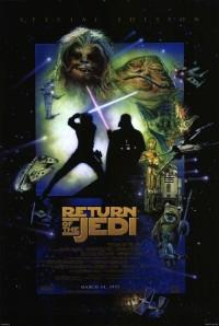 Guerre Stellari - Il Ritorno dello Jedi 03