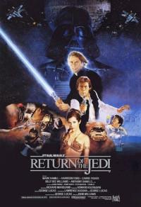 Guerre Stellari - Il Ritorno dello Jedi 04