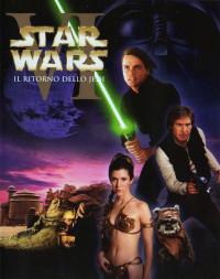 Guerre Stellari - Il Ritorno dello Jedi 05