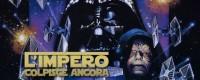 Guerre Stellari - L'Impero Colpisce Ancora 02