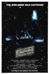 Guerre Stellari - L'Impero Colpisce Ancora 03