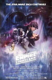 Guerre Stellari - L'Impero Colpisce Ancora 04