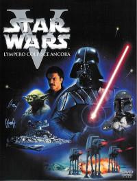 Guerre Stellari - L'Impero Colpisce Ancora 05