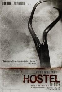 Hostel 01