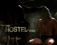 Hostel 04