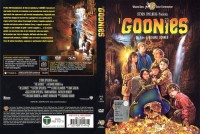 I Goonies 01