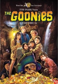 I Goonies 04