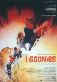 I Goonies 05