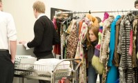 I Love Shopping 01