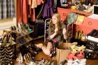 I Love Shopping 03