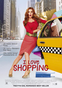 I Love Shopping 04