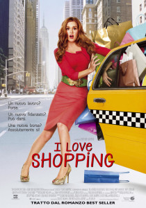 I Love Shopping 04