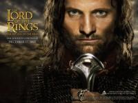 Il Signore degli Anelli - Il Ritorno del Re 03
