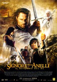 Il Signore degli Anelli - Il Ritorno del Re 04