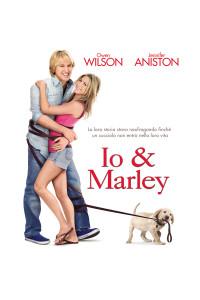 Io e Marley 04