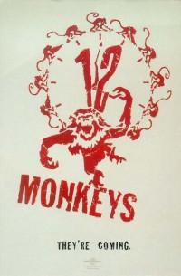 L'Esercito delle 12 scimmie 03