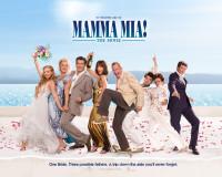 Mamma Mia! 02