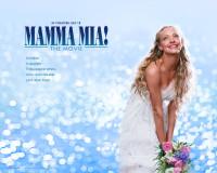 Mamma Mia! 03