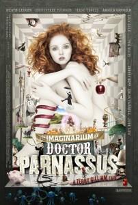 Parnassus 04