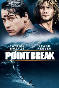 Point Break 03