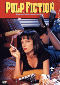 Pulp Fiction 01