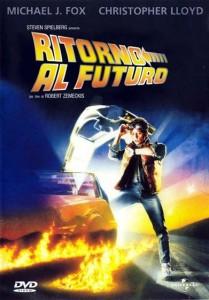 Ritorno al Futuro 03