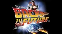 Ritorno al Futuro 04