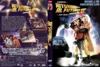 Ritorno al futuro 2 01