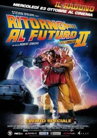 Ritorno al futuro 2 03