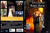 Robin Hood - Principe dei ladri 02