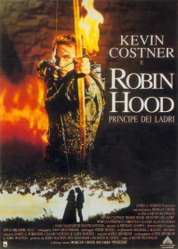 Robin Hood - Principe dei ladri 03