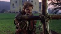 Robin Hood - Principe dei ladri 04