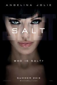 Salt 04