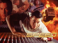 Speed 01