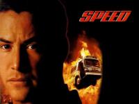 Speed 04