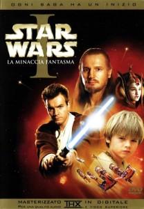 Star Wars I - La Minaccia Fantasma 02