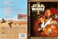 Star Wars I La Minaccia Fantasma 03
