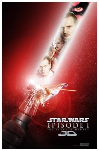 Star Wars I - La Minaccia Fantasma 04