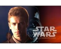 Star Wars II L'Attacco dei Cloni 03