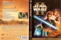 Star Wars II L'Attacco dei Cloni 05