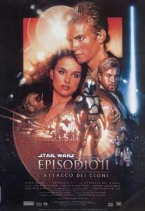 Star Wars II L'Attacco dei Cloni 06