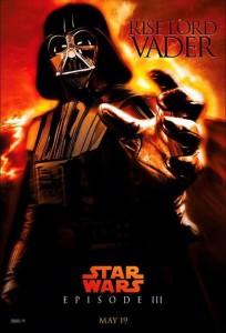 Star Wars III - La Vendetta dei Sith 05
