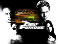 The Fast and The Furious 01