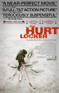 The Hurt Locker 01
