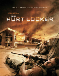 The Hurt Locker 04