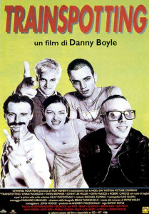 Trainspotting 01