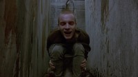 Trainspotting 02