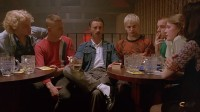 Trainspotting 03