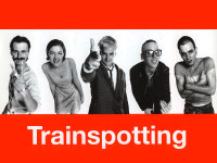 Trainspotting 04