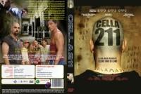 cella 211 03
